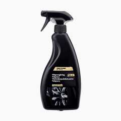 Premium Wheel Cleaner