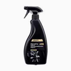 Premium Wheel Cleaner