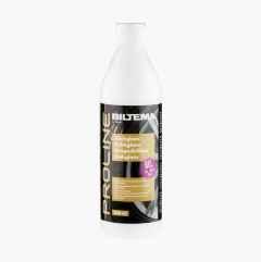 Premium Tyre Shiner