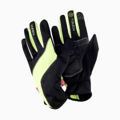 Cycling Gloves, commuting