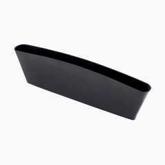 Smart Car Storage Pouch