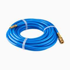 Compressed Air Hose, PVC