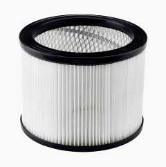 Filter for 17-593