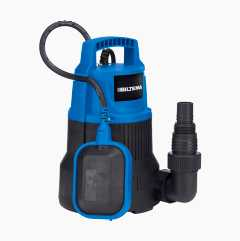 Submersible pump DP 252