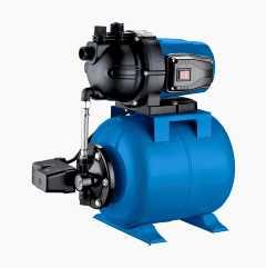 Automatic pump PA 801