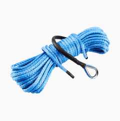Synthetic Rope, 15 m