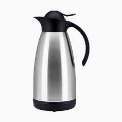 Thermos, 1 l