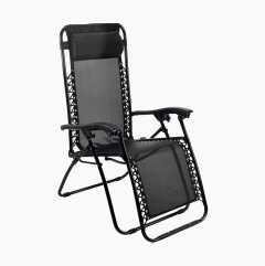 Sun Chair