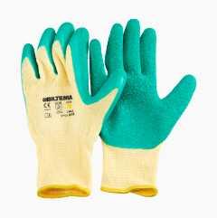Work Gloves 649