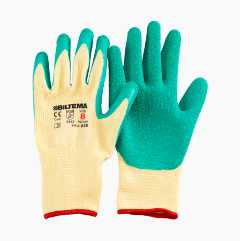 Work Gloves 649