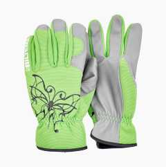 Work Gloves gardening 820