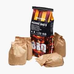 BBQ Picknic bag