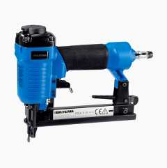 Pneumatic Stapler AS 112