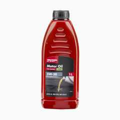 Full Synthetic Engine Oil 5W–30, Longlife