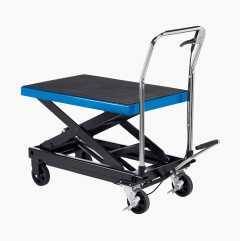Lifting Trolley 300 kg