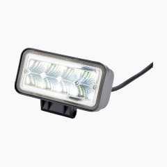 Work Lighting LED, GEN II