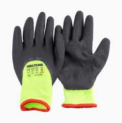 Winter Work Gloves 886