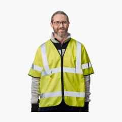 High Visibility Vest, class 3