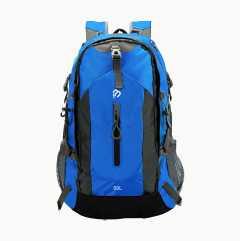 Backpack, 50 l