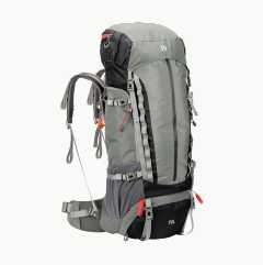 Selkäreppu Backpack, 70 l