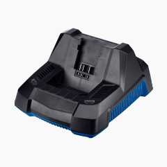 Battery Charger BC 36