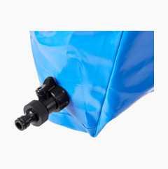 Motor Flush Bag 68 L