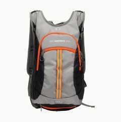 Backpack, 15 l