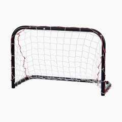 Mini goal posts