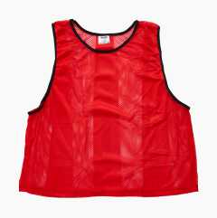Team Vests, 4-pack