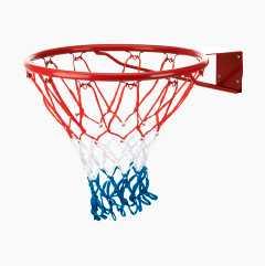 Basketkorg