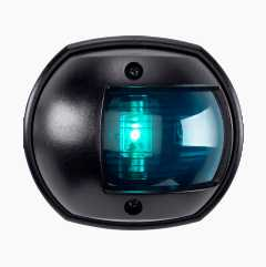 Lanterner, LED