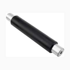 Wheel Suspension Inspection Tool