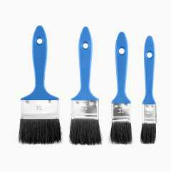Paintbrush Set Basic