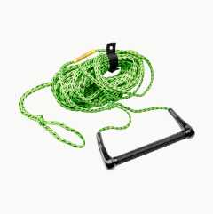 Combination Rope