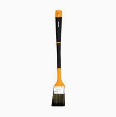 Distemper Paint Brush Pro