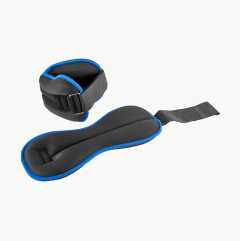 Ankle Weights, 2-pack