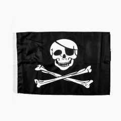 Båtflagg