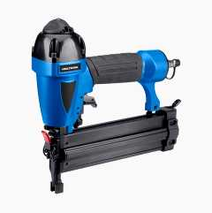 Combi Nail/Staple Gun CNS 5040