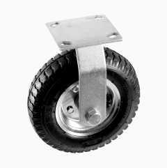 Pneumatic Rubber Wheel