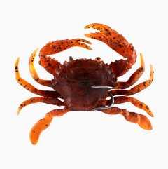 Crab Lure