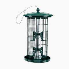Fuglefoderautomat 3 i 1