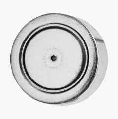PR70 Zink-luft-batteri, 6-pak