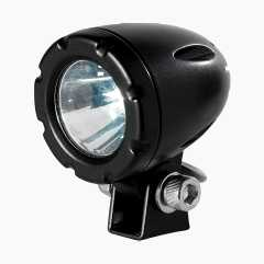 LED Work Light, mini