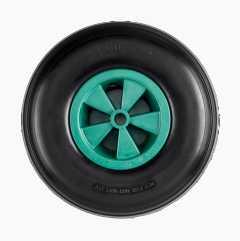 Solid Wheel