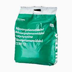 Absorptionsmedel, 20 l