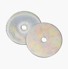 Washers, 2-pack