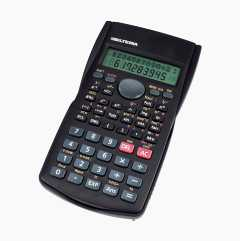 Technical calculator