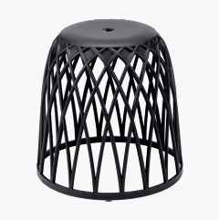 Stool/Basket