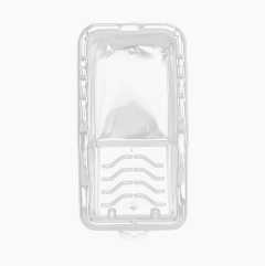 Tray inserts, 5-pack