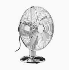 """Table Fan, 12"""""""
